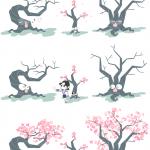 [CT 만평] Spring