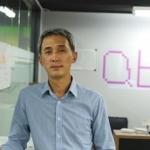 [CT인 따라잡기] 카이스트 문화기술대학원 창조경영 최고경영자과정 6기 김형우 선배님 인터뷰