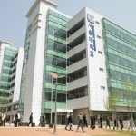 [GSCT밖의 CT이야기] 서울대학교 융합과학기술대학원을 만나다