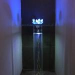 [CT Spotlight]지식-예술-휴식이 있는 공간, 원광연홀