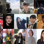 [CT Spotlight] 다양한 전공, 다양한 사람들! : 2019 봄학기 신입생 인터뷰