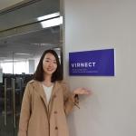 [CT Spotlight] CT 연구를 창업으로, 증강현실 기술기업 (주)버넥트 (VIRNECT) 이사 길경원 졸업생 인터뷰