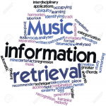 [CT Review] 음악 정보 검색 학회를 통해 살펴본 음악 향유의 미래