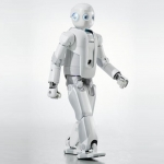 [CT REVIEW] 영화 속에서만 나오는 걸어 다니는 로봇은 곧 어디에서 만날 수 있나요?