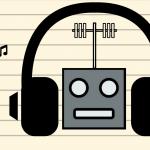 [CT Spotlight] CT에서 음악 기술을 배울 수 있는 강의는?