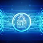 [CT Opinion] 디지털 범죄, 보안과 프라이버시.