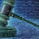 [CT OPINION] 최근 미국, 유럽, 우리나라의 데이터 보호법 관련 사건들