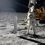 [CT OPINION] 우주로 향하는 기업가들