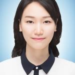 [CT SPOTLIGHT] 김서율 선생님 인터뷰