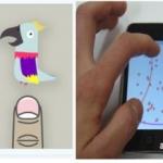 "[Cover story] 두 번째 꼭지:""KAIST GSCT 스마트폰 연구자들의 이모저모"""