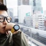 [CT 만나다] 개성이 톡톡 넘치는 박사과정 김익환 학우
