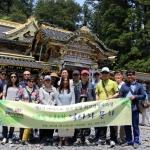 [CT 라이프] 제5기 문화기술대학원 CEO과정 해외워크샵 – 일본문화탐방