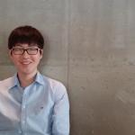 [CT인 따라잡기] 졸업생 탐방 : 소통하는 디자이너, 김재현 동문