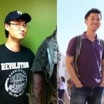 [CT인 따라잡기] 졸업생 탐방 : 설영호, 서재우 동문