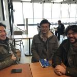 [CT따라잡기] CT 외국인 학생을통해 알아본 한국/싱가포르/몽골/프랑스의 대학시스템