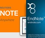 """[학술정보] 서지 관리 도구 """"Endnote"""" 활용법"""