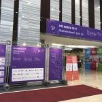 [GSCT밖의 CT이야기] 2017 HCI Korea 학회 탐방기