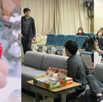 [CT SPOTLIGHT, CT 뉴스] 바쁜 학교생활 속 쉬어가는 시간, 문화기술인의 밤 &#038; 차별 없는 세상을 꿈꾸는 영화 <주토피아>