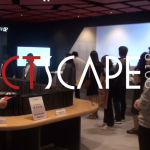 CTSCAPE 2018