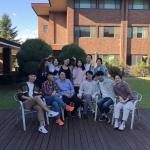 [CT Spotlight] 가을과 함께 찾아온 새 얼굴들: 2018 가을학기 석사 신입생 인터뷰