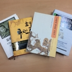 [CT review] 문화기술대학원 권장도서 50선