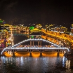 [CT opinion] 중국의 인공 달 프로젝트 소개 및 리뷰