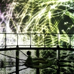 [CT Review] 경계없는 예술, 도쿄 모리빌딩 디지털 아트뮤지엄이 제시하는 미술관의 미래