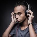 [CT Opinion] 기술과 음악 감상의 역사
